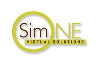 SimOne Virtual Solutions