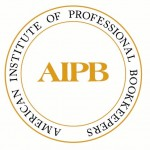 American Institue of Professional Bookkeepers Logo