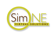 SimOne Virtual Solutions